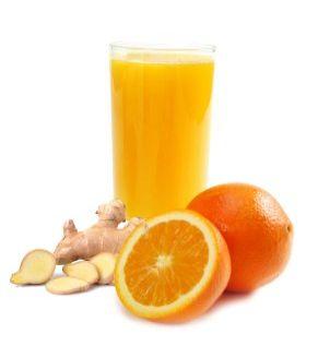 narancs_gyömbér